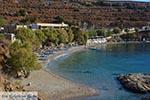 Dyo Liskaria - Eiland Leros - Griekse Gids Foto 7 - Foto van De Griekse Gids