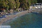 Dyo Liskaria - Eiland Leros - Griekse Gids Foto 8 - Foto van De Griekse Gids