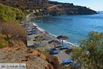 Dyo Liskaria - Eiland Leros - Griekse Gids Foto 9 - Foto van De Griekse Gids