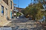 Dyo Liskaria - Eiland Leros - Griekse Gids Foto 10 - Foto van De Griekse Gids