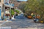 Dyo Liskaria - Eiland Leros - Griekse Gids Foto 11 - Foto van De Griekse Gids