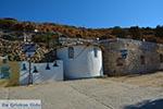 Dyo Liskaria - Eiland Leros - Griekse Gids Foto 15 - Foto van De Griekse Gids