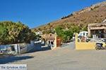 GriechenlandWeb.de Dyo Liskaria - Insel Leros - Griekse Gids Foto 16 - Foto GriechenlandWeb.de