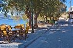 Dyo Liskaria - Eiland Leros - Griekse Gids Foto 17 - Foto van De Griekse Gids