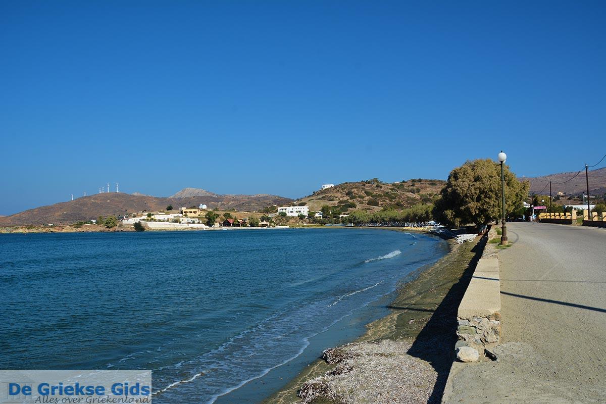 foto Gourna - Eiland Leros - Griekse Gids Foto 2