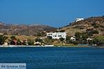 Gourna - Eiland Leros - Griekse Gids Foto 4 - Foto van De Griekse Gids