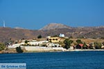 Gourna - Eiland Leros - Griekse Gids Foto 5 - Foto van De Griekse Gids