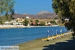 Gourna - Eiland Leros - Griekse Gids Foto 6 - Foto van De Griekse Gids