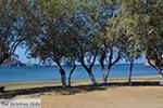 Gourna - Eiland Leros - Griekse Gids Foto 8 - Foto van De Griekse Gids