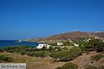 Gourna - Eiland Leros - Griekse Gids Foto 11 - Foto van De Griekse Gids
