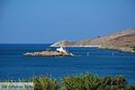Agios Isidoros Kokkali - Eiland Leros - Griekse Gids Foto 12 - Foto van De Griekse Gids