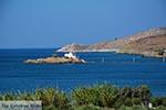 Agios Isidoros Kokkali - Eiland Leros - Griekse Gids Foto 13 - Foto van De Griekse Gids