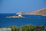 Agios Isidoros Kokkali - Eiland Leros - Griekse Gids Foto 14 - Foto van De Griekse Gids
