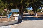 Agios Isidoros Kokkali - Eiland Leros - Griekse Gids Foto 15 - Foto van De Griekse Gids