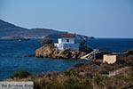 Agios Isidoros Kokkali - Eiland Leros - Griekse Gids Foto 16 - Foto van De Griekse Gids