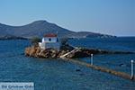 Agios Isidoros Kokkali - Eiland Leros - Griekse Gids Foto 17 - Foto van De Griekse Gids