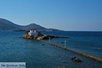 Agios Isidoros Kokkali - Eiland Leros - Griekse Gids Foto 20 - Foto van De Griekse Gids