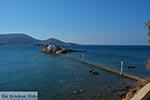 Agios Isidoros Kokkali - Eiland Leros - Griekse Gids Foto 21 - Foto van De Griekse Gids
