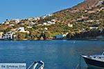 Krithoni - Eiland Leros - Griekse Gids Foto 3 - Foto van De Griekse Gids