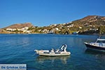 Krithoni - Eiland Leros - Griekse Gids Foto 8 - Foto van De Griekse Gids