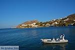 Krithoni - Eiland Leros - Griekse Gids Foto 9 - Foto van De Griekse Gids