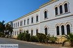 Lakki - Eiland Leros - Griekse Gids Foto 2 - Foto van De Griekse Gids