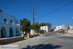 GriechenlandWeb.de Lakki - Insel Leros - Griekse Gids Foto 3 - Foto GriechenlandWeb.de