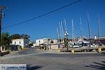 GriechenlandWeb.de Lakki - Insel Leros - Griekse Gids Foto 4 - Foto GriechenlandWeb.de