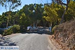 GriechenlandWeb.de Lakki - Insel Leros - Griekse Gids Foto 6 - Foto GriechenlandWeb.de