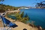 GriechenlandWeb.de Lakki - Insel Leros - Griekse Gids Foto 7 - Foto GriechenlandWeb.de