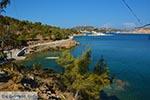 Lakki - Eiland Leros - Griekse Gids Foto 8 - Foto van De Griekse Gids