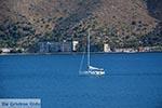 Lakki - Eiland Leros - Griekse Gids Foto 9 - Foto van De Griekse Gids