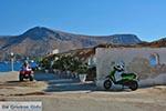 Lakki - Eiland Leros - Griekse Gids Foto 10 - Foto van De Griekse Gids