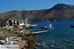 Lakki - Eiland Leros - Griekse Gids Foto 11 - Foto van De Griekse Gids
