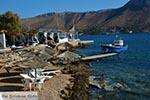 GriechenlandWeb.de Lakki - Insel Leros - Griekse Gids Foto 12 - Foto GriechenlandWeb.de
