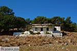 Lakki - Eiland Leros - Griekse Gids Foto 13 - Foto van De Griekse Gids