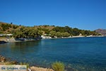 Lakki - Eiland Leros - Griekse Gids Foto 14 - Foto van De Griekse Gids