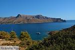 GriechenlandWeb.de Lakki - Insel Leros - Griekse Gids Foto 15 - Foto GriechenlandWeb.de
