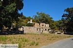 GriechenlandWeb.de Lakki - Insel Leros - Griekse Gids Foto 16 - Foto GriechenlandWeb.de