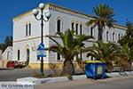 Lakki - Eiland Leros - Griekse Gids Foto 19 - Foto van De Griekse Gids