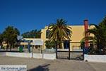 GriechenlandWeb.de Lakki - Insel Leros - Griekse Gids Foto 20 - Foto GriechenlandWeb.de