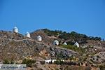 Panteli - Eiland Leros - Griekse Gids Foto 1 - Foto van De Griekse Gids