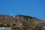 Panteli - Eiland Leros - Griekse Gids Foto 2 - Foto van De Griekse Gids