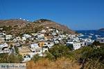 GriechenlandWeb.de Panteli - Insel Leros - Griekse Gids Foto 3 - Foto GriechenlandWeb.de