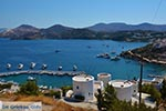 Panteli - Eiland Leros - Griekse Gids Foto 4 - Foto van De Griekse Gids