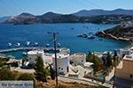Panteli - Eiland Leros - Griekse Gids Foto 6 - Foto van De Griekse Gids