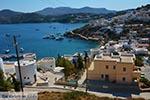 Panteli - Eiland Leros - Griekse Gids Foto 7 - Foto van De Griekse Gids
