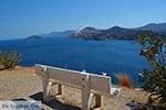 Panteli - Eiland Leros - Griekse Gids Foto 8 - Foto van De Griekse Gids