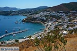 GriechenlandWeb.de Panteli - Insel Leros - Griekse Gids Foto 10 - Foto GriechenlandWeb.de