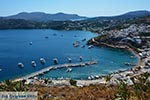 GriechenlandWeb.de Panteli - Insel Leros - Griekse Gids Foto 11 - Foto GriechenlandWeb.de
